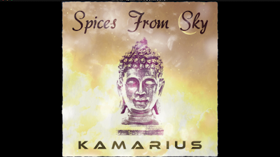 https://kamarius.blogspot.in/2018/05/kamarius-spices-from-sky.html