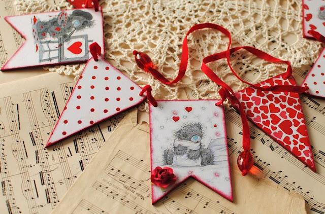 гирлянды, гирлянды из сердечек, гирлянды на День влюбленных, декор на День влюбленных, 14 февраля, День святого Валентина, украшения для дома, праздничный декор, своими руками, идеи декора,подарок на день святого Валентина, подарки на день всех влюбленных своими руками, подарок к дню святого Валентина своими руками, день всех влюбленных подарки, подарок на день святого Валентина парню своими руками, что подарить на день влюбленных мужу, подарки на 14 февраля, подарки на день святого Валентина, любовные подарки, подарки для влюбленных, подарок на день святого Валентина девушке своими руками подарок на день святого Валентина мужу своими руками подарок на день святого Валентина жене своими руками подарок на день святого Валентина мужчине своими руками подарок на день святого Валентина женщине своими руками подарок на день святого Валентина любимой своими руками подарок на день святого Валентина любимому своими руками Романтические подарки на день влюбленных, Полезные подарки на день влюбленных, ОригинальныеС учетом хобби любимого С учетом хобби любимого подарки на день влюбленных, подарки на 14 февраля для любимого сделать своими руками, подарки на 14 февраля для любимой сделать своими руками, подарок парню на 14 февраля идеи своими руками как сделать подарок на день святого Валентина своими руками подарки на день всех влюбленных своими руками подарки на 14 февраля своими руками оригинальные подарки на 14 февраля, интерьерный декор на 14 февраля, идеи для украшения дома на 14 февраля, идеи для украшения дома на День Влюбленных, St. Valentine's Day, День Святого Валентина идеи для оформления дома на день влюбленных, интерьерный декор на день смятого Валентина, валентинов день, День любви, День влюбленных, идеи на день влюбленных, украшение интерьера,