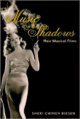 http://www.amazon.com/Music-Shadows-Noir-Musical-Films/dp/product-description/1421408384/ref=dp_proddesc_0?ie=UTF8&n=283155&s=books
