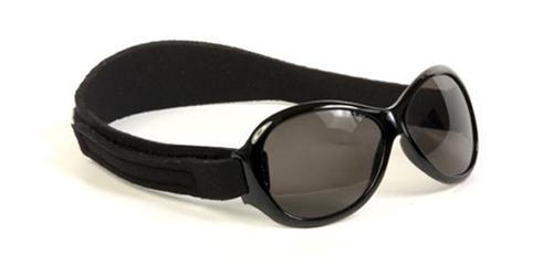 Onde Comprar Oculos De Sol Infantil   City of Kenmore, Washington fa7dcddcd0