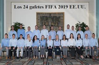 arbitros-futbol-usa-fifa