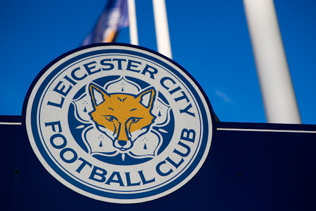 vacancy football, soccer job, leicester city football club, leicester, job opportunity,