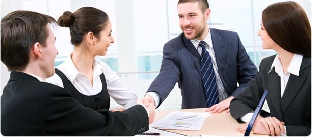 Recruitment - Best questions, best techniques = best staff!