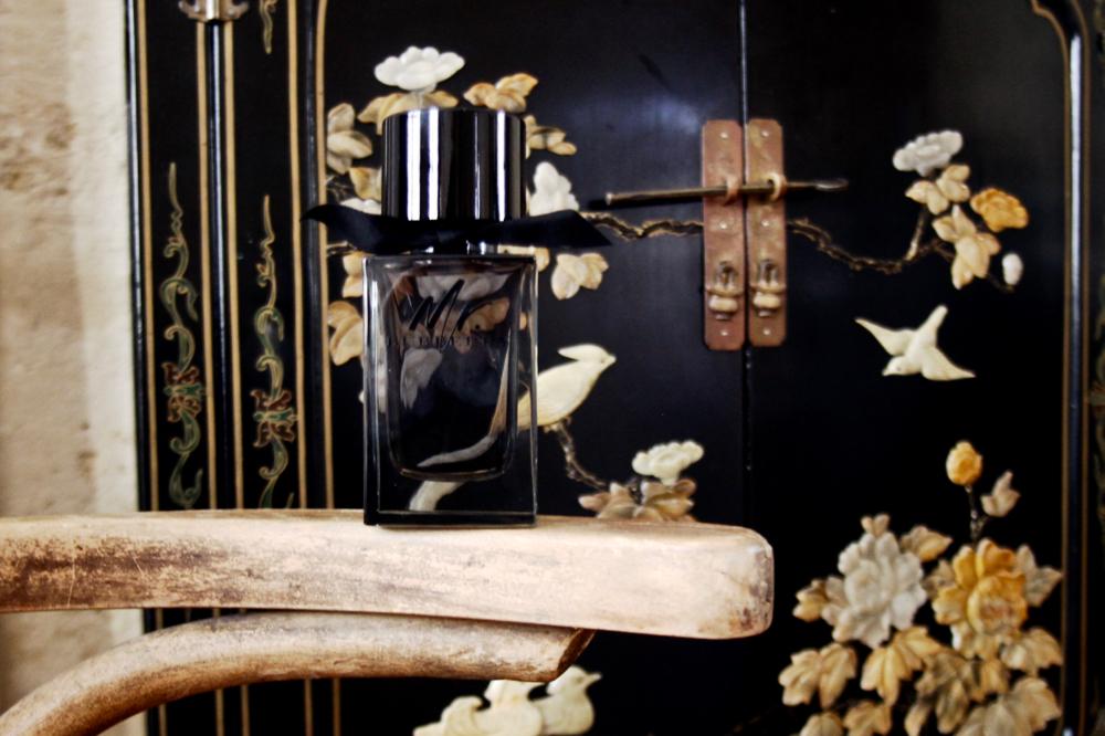 Blog_homme_mode_style-parfum-burberry-mr-mister-monsieur-masculin-nouveau-fragrance-boisé-agrume-dandy-élégant-sensuel-beau-chic