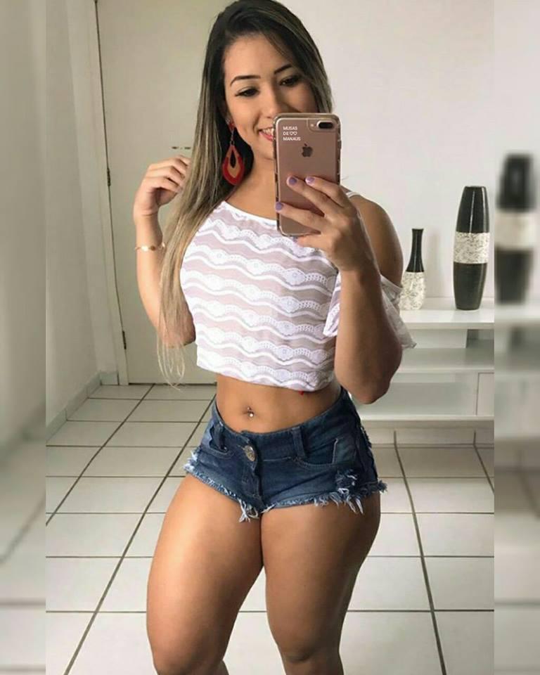 Mujer soltera santiago