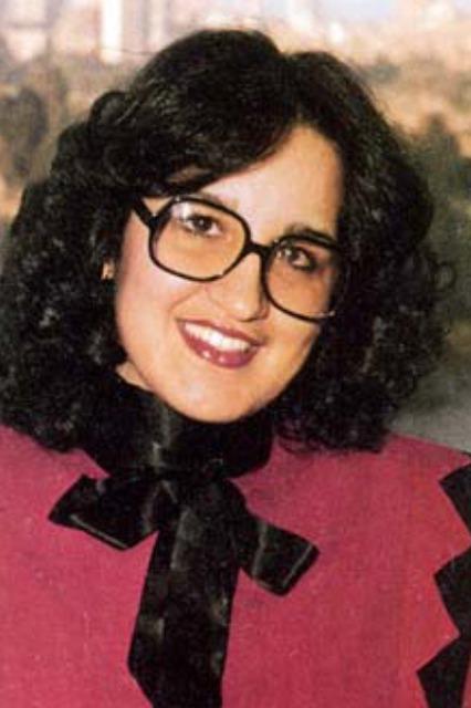 عزيزة جلال - Aziza Jalal