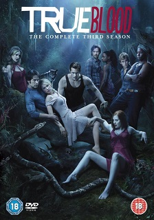 Baixar True Blood 3ª Temporada Dublado