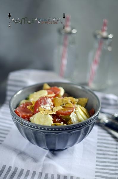 ensalada-tomate-queso-feta3