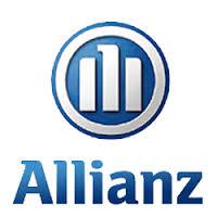 Allianz Walkin