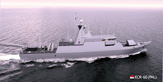 PT_PAL_KCR-60M_Fast_Missile_Craft_Indonesia_Navy