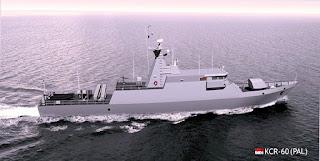 PT_PAL_KCR-60M_Fast_Missile_Craft_Indonesia_Navy