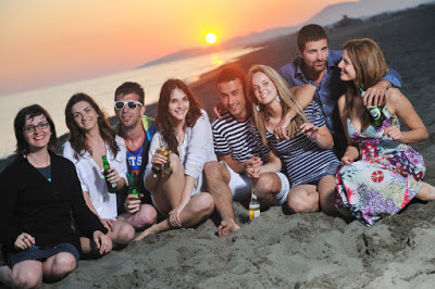 Bulgaria Friends All Inclusive Holidays