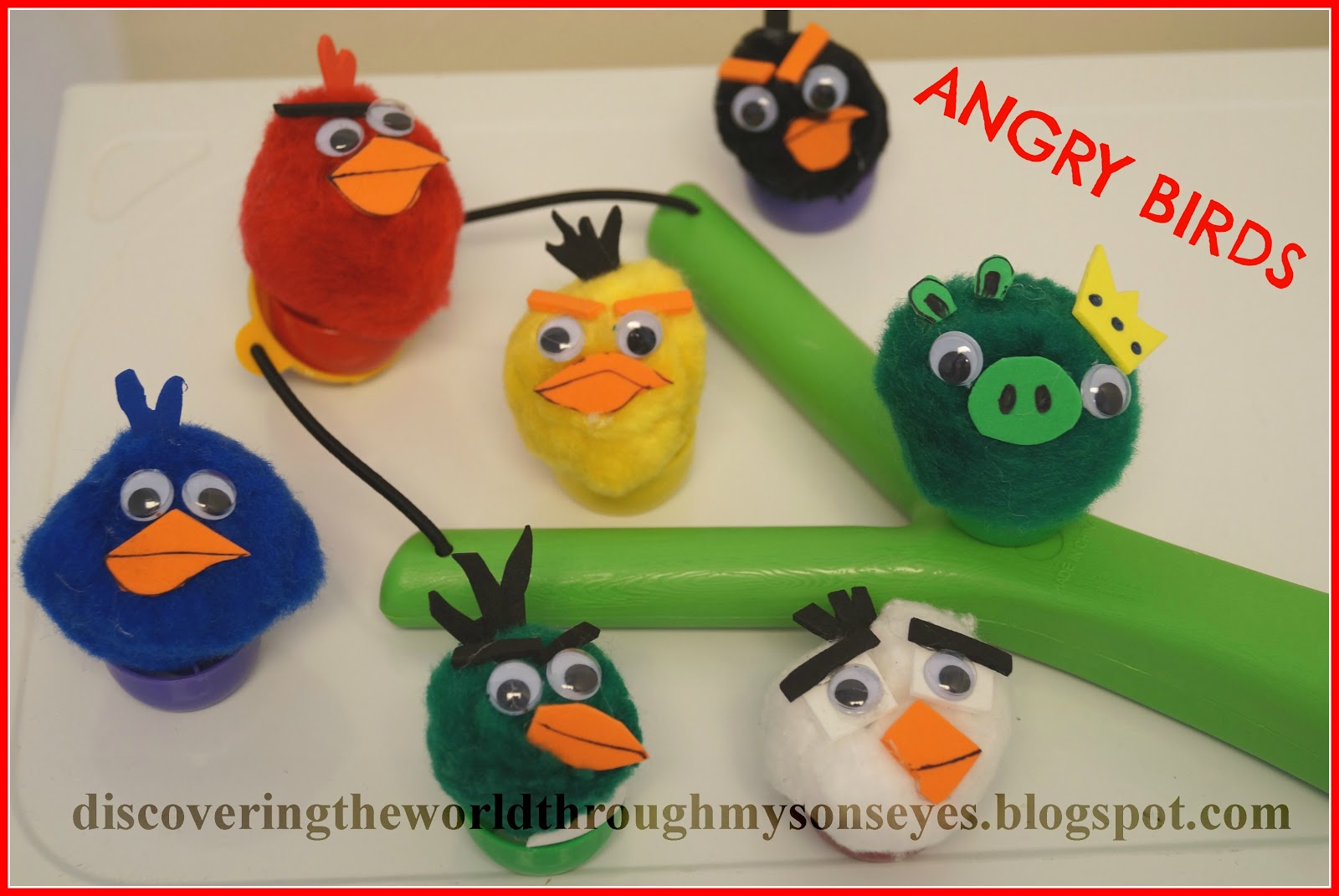 Kleurplaten Angry Birds Race.Angry Bird Coloring Pages Sling Photo Album Sabadaphnecottage