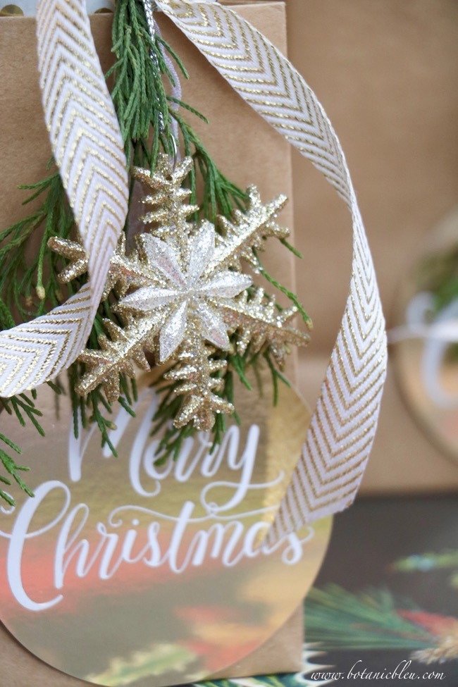 creative-christmas-craft-bag-gift-wrap-ideas