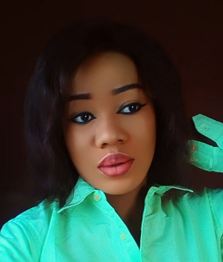 Adeyemi Adeyinka