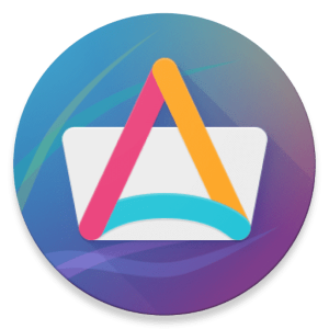 Aurora App Store. Google Play Store without Play Services