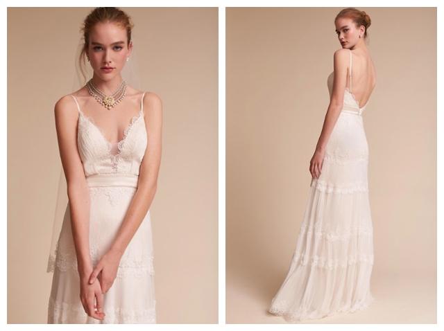 Church Wedding Dresses 63 Fresh D Blooms Duchess Gown