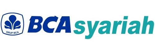 Alamat Kantor Cabang BCA Syariah Indonesia
