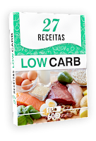 bonus-27-receitas-low-carbs