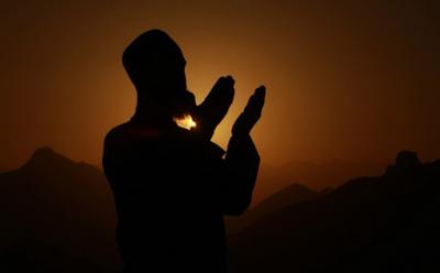 Bacaan Doa Qunut Nazilah dan Artinya