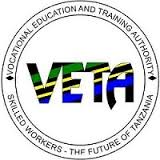 VETA: SELECTED APPLICANTS FOR 2019  INTAKE