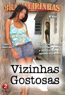Baixar Brasileirinhas Vizinhas Gostosas Torrent
