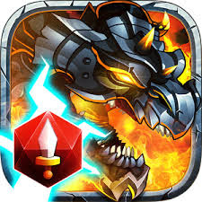 Battle Gems Adventure Quest Mod Apk v1.2.2 (mod money)