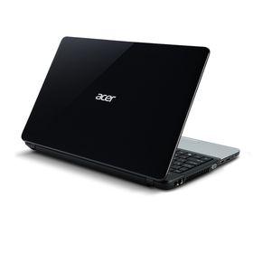 Harga Laptop Acer Aspire E1-432-29572G50Mn