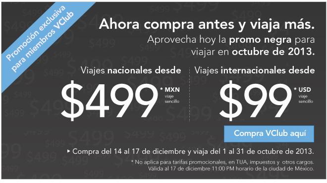 Catástrofe Tesauro piloto  Promociones Volaris.com boletos aereos a 500 pesos oferta tickets avion  barato