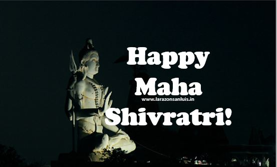 Mahashivratri Images Wishes in Hindi