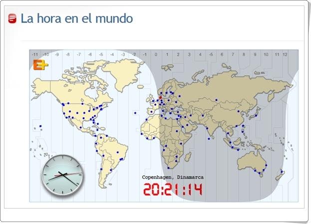 http://www.educaplus.org/geografia/index.html