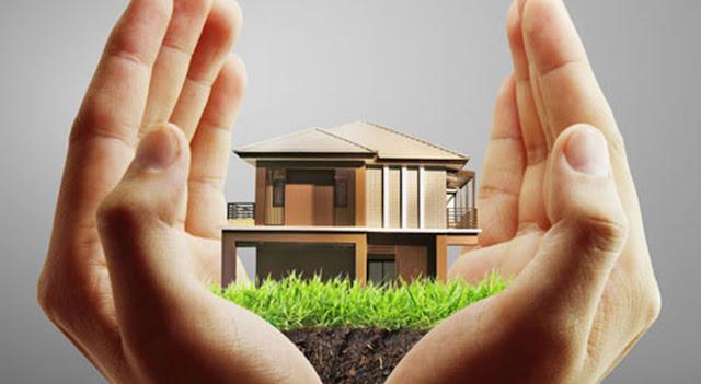 Informasi Property di Bali
