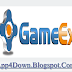 GameEx 14.44 For Windows Latest Version 2016 Download