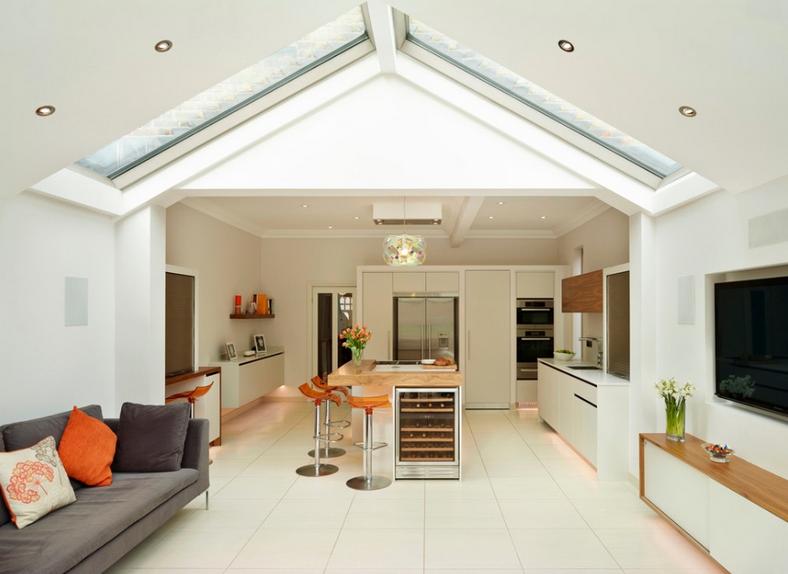 Bila Anda baru mulai merencanakan untuk dekorasi interior serta Anda tengah mencari tips style, tersebut terdapat banyak style yang dapat jadi pilihan Anda :