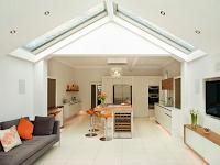 Kenali Berbagai Dekorasi Interior + Hiasan