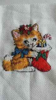 SAL z kotkami- odsłona 5