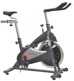 Sunny Health & Fitness SF-B1509C Premium Indoor Cycle Spin Bike, chain-drive, image, review features & specifications plus compare with SF-B1509
