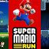 اخيرا لعبة Super Mario للاندرويد في مارس القادم