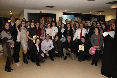 Gala Super Blog 2012 - 11 - 88