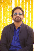 nagarjuna new stylish photos-thumbnail-5