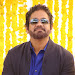 nagarjuna new stylish photos-mini-thumb-5