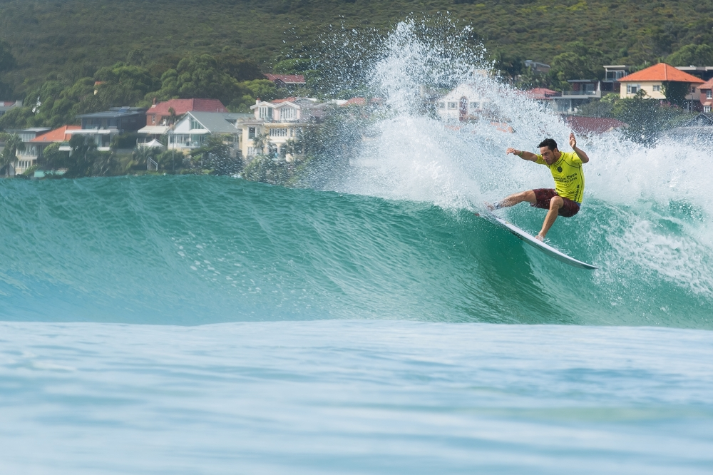 autralian open of surfing 2016%2B%25283%2529