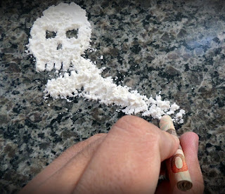 9 awesome Facts About Cocaine