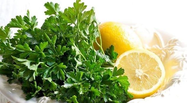 Как можно похудеть с лимоном