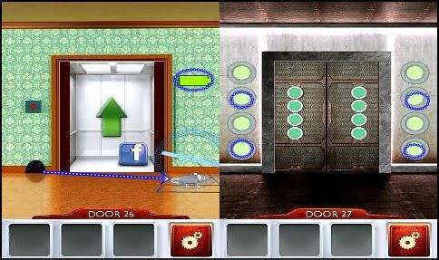 Cheats For 100 Floors Level 28 Myideasbedroom Com