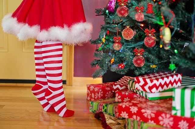 Christmas_season