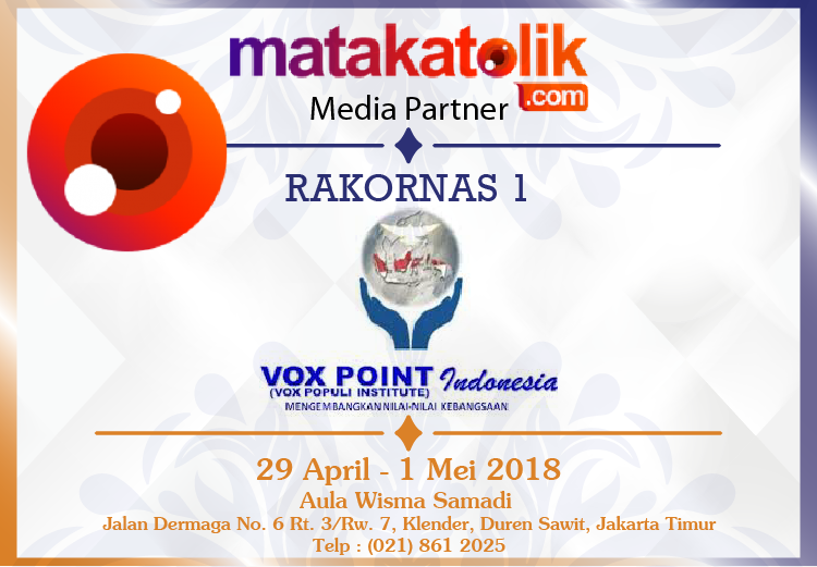 vox point