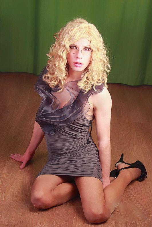Транссексуалки пассивные в москве