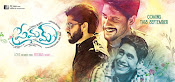 Premam movie wallpapers-thumbnail-2