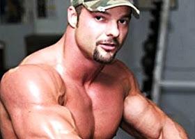 diabetes y niveles bajos de testosterona